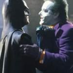 Retrovisión: Batman contra Joker, de película