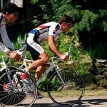 Retrovisión: Perico Delgado, ciclismo sin dopaje
