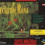 Retrovisión: La fuente inagotable de Secret Of Mana