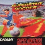 Retrovisión: International Superstar Soccer (SNES)