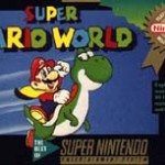 Opinión: El secreto de Super Mario World