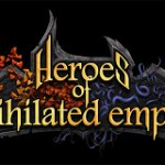 Review: Heroes of Annihilated Empires