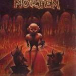 Juegos de miedo: Post Mortem
