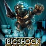La inmersión en Rapture a través de su BSO: Bioshock