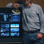 Entrevista con Nacho Abril, programador de Navy Moves