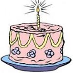 Un año de PixeBlog. ¡Gracias!