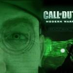 Ganadores Concurso Call of Duty 4
