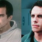 Ben Stiller en Assassin's Creed