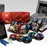 Blade Runner: el maletín de coleccionista