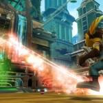 Review Ratchet & Clank: Armados hasta los dientes