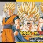 Retrovisión: Dragon Ball Z Hyper Dimension