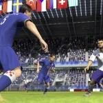 Hoy sale UEFA Euro 2008: Primeras impresiones