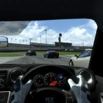 Review Gran Turismo 5 Prologue