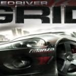 Impresiones de las primeras curvas en Race Driver GRiD