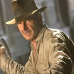 Indiana Jones and the Kingdom of the Crystal Skull: Retorno a los orígenes