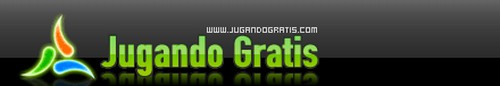 Jugandogratis.com