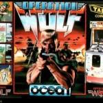 Retrovisión: Operation Wolf, el arte de la guerra