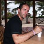 Entrevistando a Ricardo Puerto, programador de Risky Woods