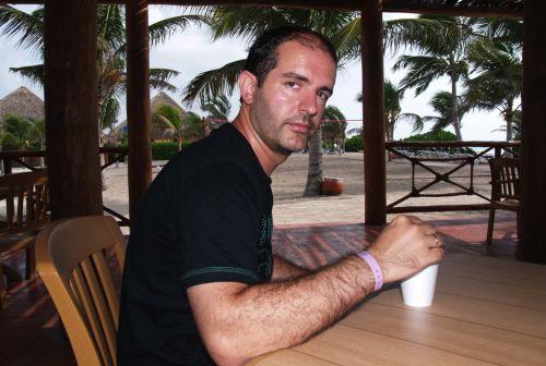 Ricardo Puerto