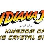 Indy y el Reino de la Calavera de Cristal: Segunda crítica