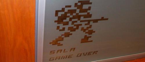 sala_game_over.jpg