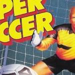 Retrovisión: Super Soccer