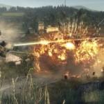 Concurso veraniego Battlefield Bad Company: dos copias en juego