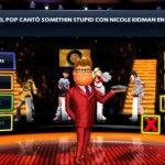 Review Buzz El Multiconcurso – PS3
