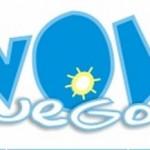 [Reseña Patrocinada] WoWjuegos.com