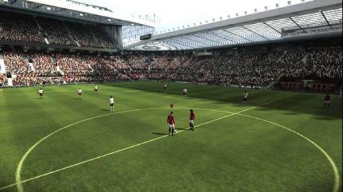 FIFA09Demo