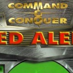 Aniversario Command and Conquer: EA te regala su descarga