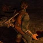 Héroes made in Spain en los videojuegos