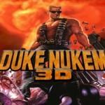 Bazar Xbox Live: Duke Nukem 3D