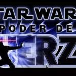 Concurso Activision / Star Wars El Poder de la Fuerza