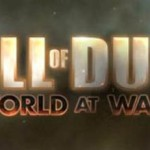 [Concurso] 4 códigos para Call of Duty World at War Beta – Xbox 360