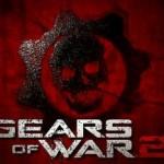 [Impresiones] Gears of War 2: Primeras horas con el multijugador y Horda