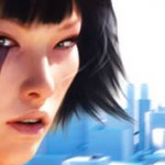 [Impresiones] Mirror's Edge: First Person Shooter, Platform & Racing