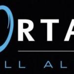 Bazar Xbox Live: Portal Still Alive