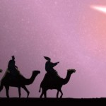 Recomendación videojueguil: Carta a los Reyes Magos