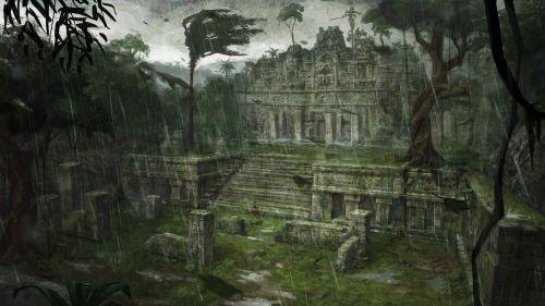 Underworld 6