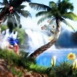 De cómo deberían ser los remakes de Metroid, Sonic, Zelda…