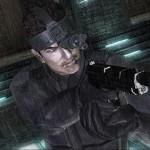Juegos del Terror: Vampire Rain