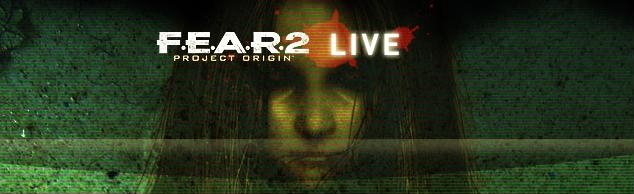 fear2_live
