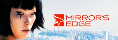 mirrors_edge_logo