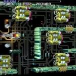 Bazar Xbox Live: R-Type Dimensions, los shoot'em-ups nunca mueren