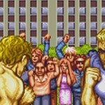 Las versiones de Street Fighter II
