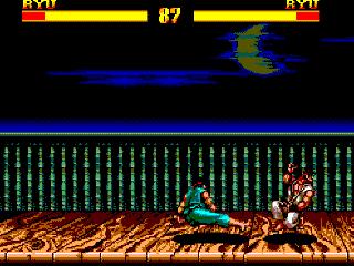 street_fighter2_master_system_2
