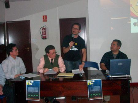 conferencia-09