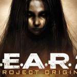 Review F.E.A.R. 2: Project Origin – Xbox 360