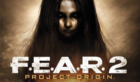fear2_cover_alma